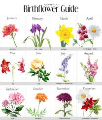 what does flower tattoos really mean birthday flowers by month birth flowers shoulder and birthdays