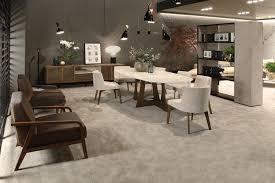 home design 8 cdc home design center trải nghiệm các sản phẩm nội thất chất