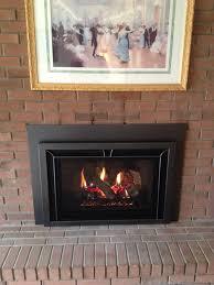 natick fireplace binhminh decoration
