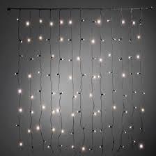 outdoor led curtain lights uk world