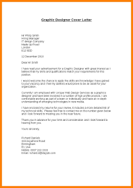 Internship Cover Letter Sample Ux Designer Cover Letter Sample Image Collections Cover Letter Ideas