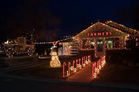 o fallon christmas lights mark hammond farmers insurance agent in fallon nv