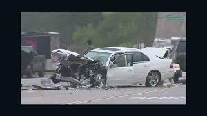 lexus driver bruce jenner bruce jenner sued over fatal car accident cnn