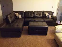 slipcovers for leather sofas fascinating leather covers black sofa chair bonscott org