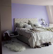 couleur parme chambre quelles couleurs pour peindre sa chambre à coucher ideeco