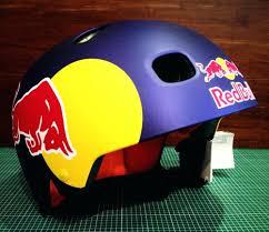 motocross helmet red bull fox red bull helmet u2013 carolinerober com