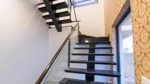 lifestyle is where it begins one kanal mazhar munir designed house