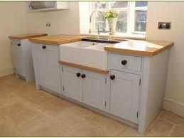 kitchen sink cabinet ana white 36