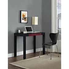 Mainstays L Shaped Desk Best Black L Shaped Computer Desk Ideas Liltigertoo