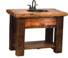 Diy Rustic Bathroom Vanity by 4 Bulb Barnwood Rustic Vanity Light Rustic Vanity Vanities And