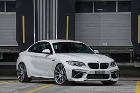 bmw m3 modified dähler offer bmw m2 coupe with bmw m3 m4 s55 engine