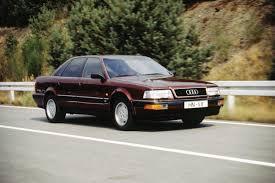 voiture de sport 2016 toutes les voitures de sport du monde 1988