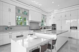 top kitchen cabinets miami fl south florida kitchen ideas photos houzz