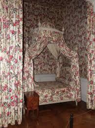 chambres d h es chambord la chambre de françois 1er photo de château de chambord chambord