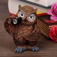 get cheap owl present aliexpress alibaba