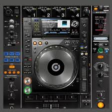 dj apk dj mixer player pro 1 0 apk android audio apps