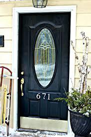 front door mesmerizing blue front door color photos blue front