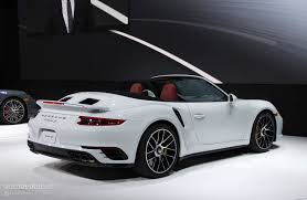 white porsche red interior rennteam 2 0 es forum official new 991 2 turbo and turbo s
