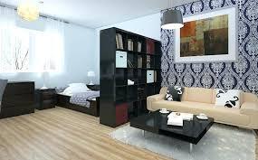 free design your home ikea studio apartment hacks large image for studio apartment