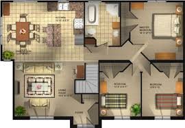 bungalow open floor plans bedroom bungalow floor plans open concept pictures craftsman house
