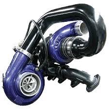 dodge cummins turbo turbo kit dodge 2003 07 turbochargers scheid diesel