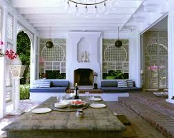 roaman residence in new york partydecorate info