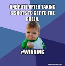 Funny Golf Memes - 48 best golf memes images on pinterest memes of the day golf