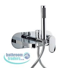 online bathroom store fila wall mounted bath shower mixer tap