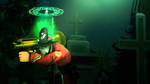 tf2 halloween background steam community guide tf2 secrets u0026 tips trading unusual hats