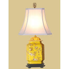 asian table lamps asian u0026 oriental style table lamps bellacor