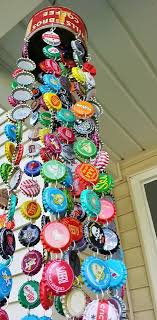 bottle cap crafts 18 unique diy ideas for and adults