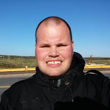 Donald Macdonald by Frankie Macdonald Alchetron The Free Social Encyclopedia