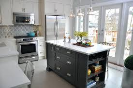 paula deen kitchen island paula deen kitchen home design ideas and pictures