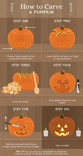 carving and decorating pumpkins fix com