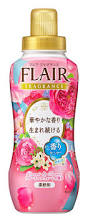 Clothes Anti Static Spray Usd 10 44 Japan Kao Flair Anti Static Fabric Softener Clothes