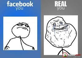 True Life Meme - funny true life memes image memes at relatably com