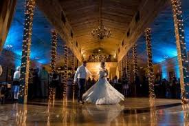 cheap wedding venues mn wedding reception venues in minneapolis mn the knot