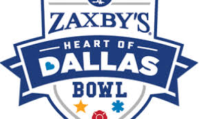 zaxby s scouting the zaxby s heart of dallas bowl utah vs wvu draft analyst