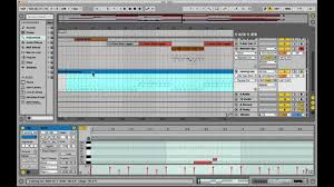 Write Music On Staff Paper Online Writing Sheet Music With Ableton Live And Musescore Youtube