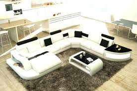 soldes canap roche bobois articles with canapes soldes roche bobois tag canapes en soldes