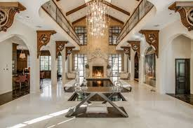 Mediterranean Home Interior Uplifting Mediterranean Entry Hall Designs That Will Welcome You Home