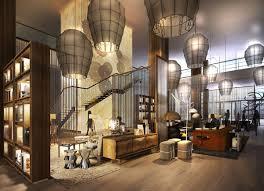 hton bay lighting company sponsored wgc international offers lighting acoustics and