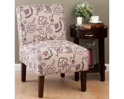 Affordable Armchairs by Accent Chairs Affordable Accent Chair Roundup Awesome Accent