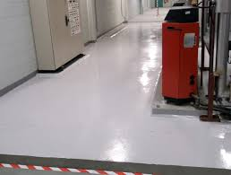 Laminate Flooring Problems And Repair Concrete Composites And Epoxy Coatings For Concrete And Stone