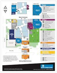 Tourist Map Of Seattle by Plan Your Visit Pacific Science Center Seattle Pinterest