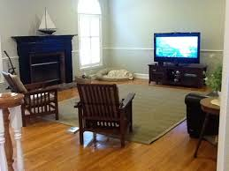How To Place Furniture In A Bedroom by How To Arrange Furniture In A Family Room How To Decorate