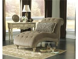Living Room Chaise Lounge Chair Classy Living Room Chaise Lounges Design For Your Interior Ideas