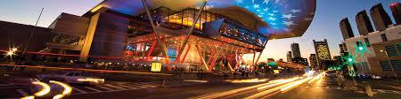 boston convention and visitors bureau boston convention exhibition center mcca