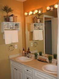 apt bathroom decorating ideas 35 beautiful bathroom decorating ideas apartment