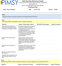 pimsy mental health ehr reviews and pricing 2017
